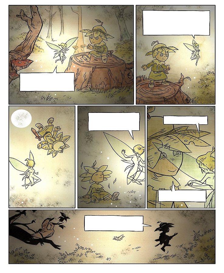 Page20_defaultbody