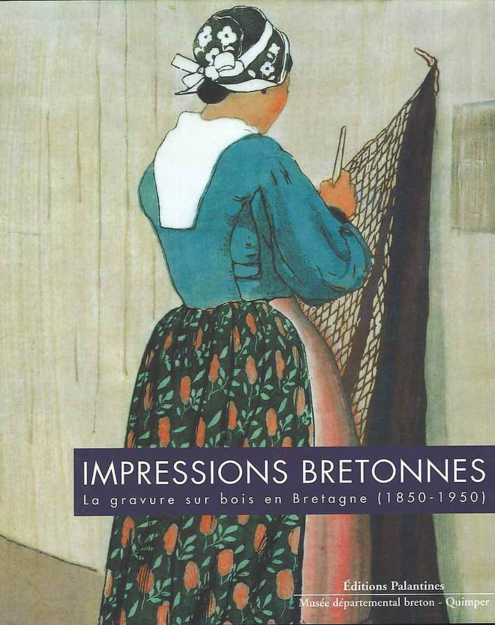 ImpressionsBretonnes1_defaultbody