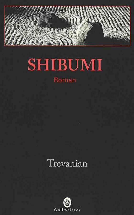 Shibumibis_defaultbody
