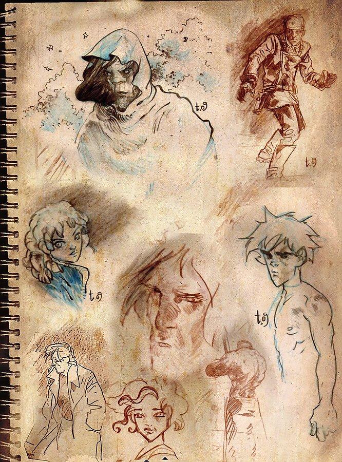 Sketch-libreta_defaultbody