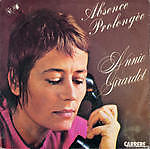 Annie-Girardot_defaultbody