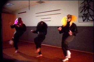 Pocket-Ninjas_defaultbody