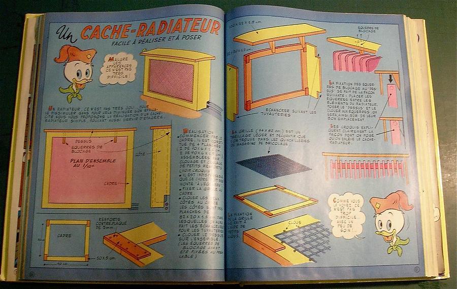 Un-cache-radiateur-facile-a-realiser-et-a-poser_defaultbody