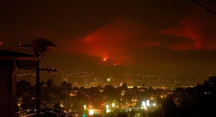 L-Apocalypse-encore_2_defaultbody