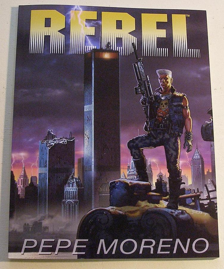 Rebel-de-Pepe-Moreno_defaultbody