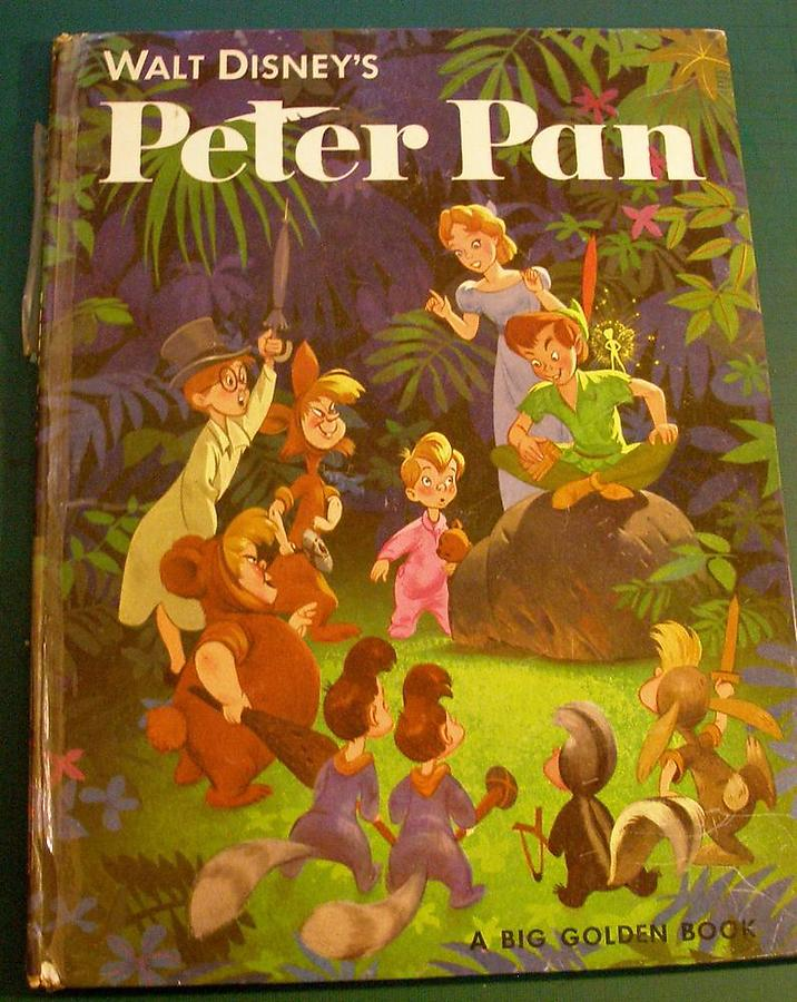 Peter-Pan_defaultbody
