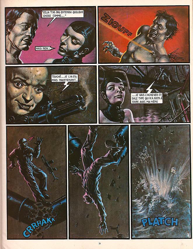 Halloween-2009-JM-Nicollet_5_defaultbody