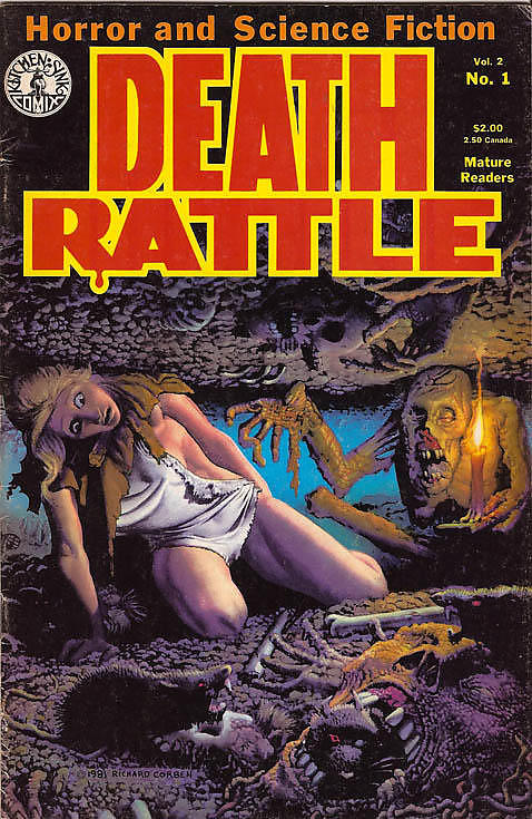 Halloween-2009-Encore-Richard-Corben_5_defaultbody