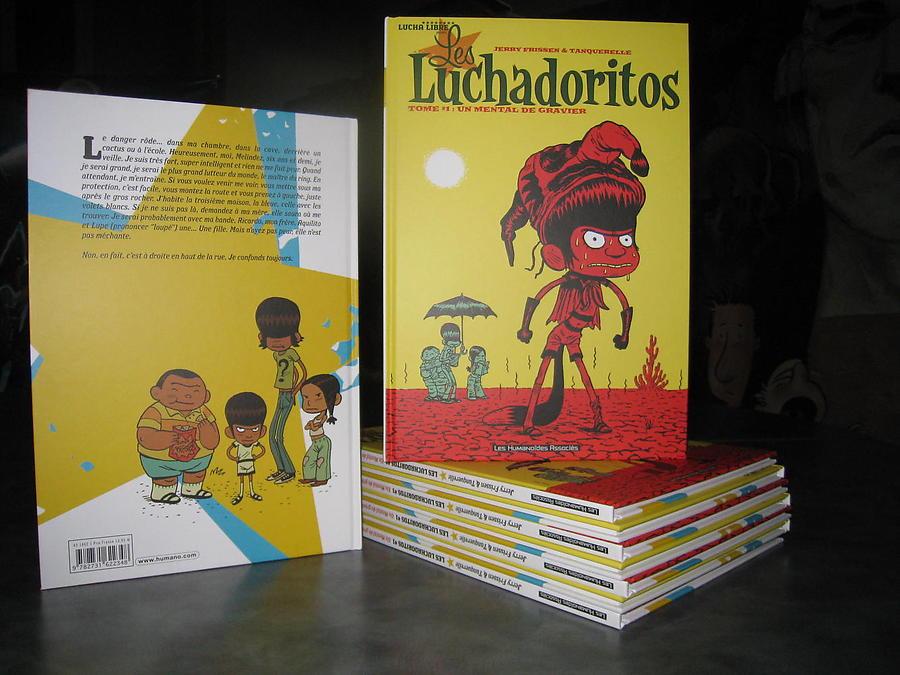 Les-Luchadoritos-1-Un-Mental-De-Gravier_defaultbody