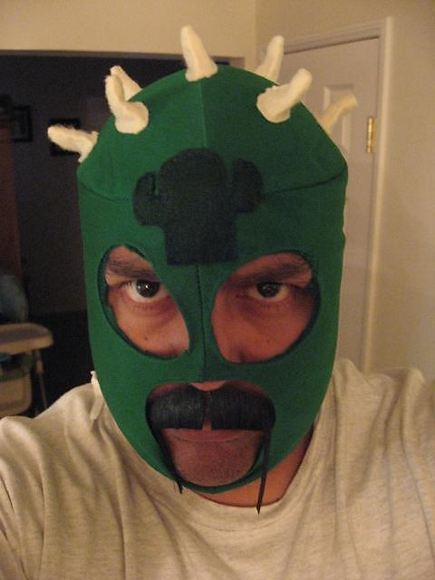Halloween-2009-Tequila_2_defaultbody