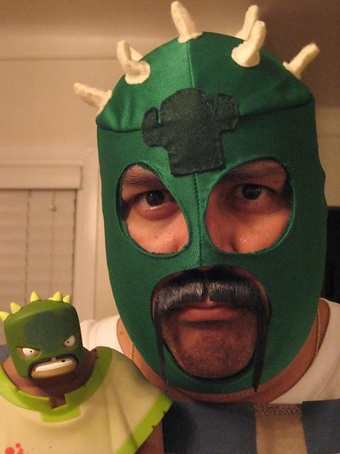 Halloween-2009-Tequila_3_defaultbody
