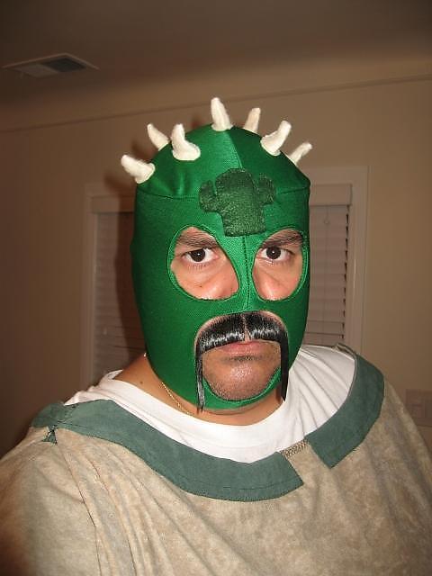 Halloween-2009-Tequila_defaultbody