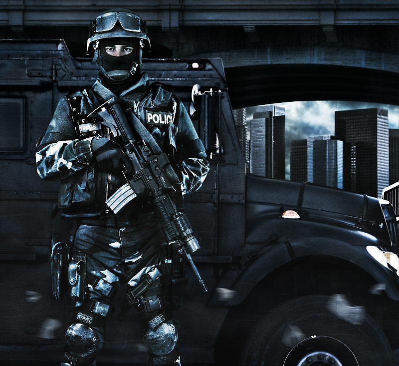 Vive-la-police_defaultbody
