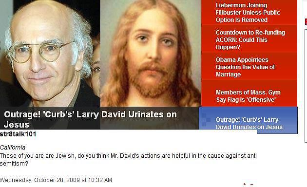 Larry-David-vs-Jesus_defaultbody