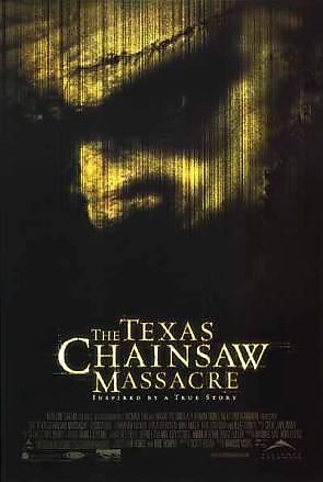 Halloween-2009-The-Texas-Chainsaw-Massacre_1_defaultbody