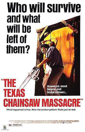 Halloween-2009-The-Texas-Chainsaw-Massacre_defaultbody