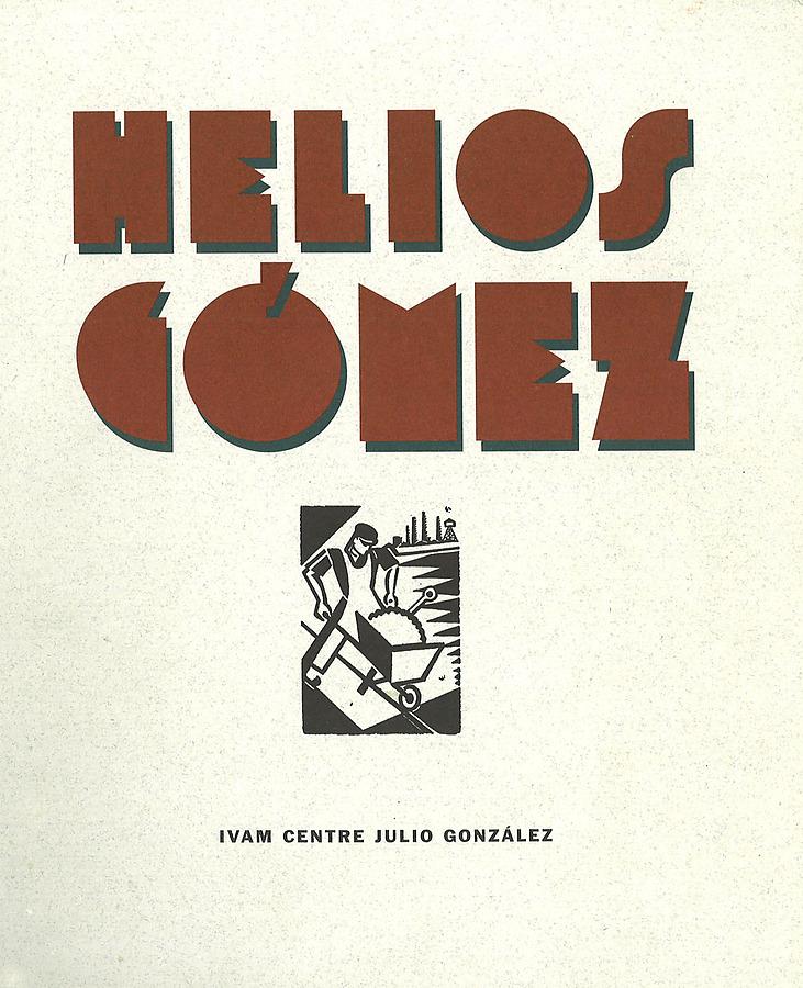Helios_gomez_defaultbody