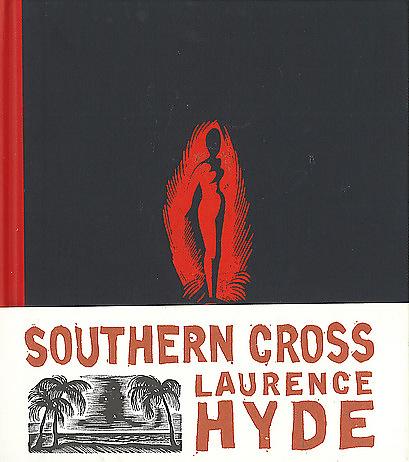Southern_cross_defaultbody