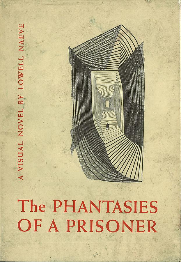 Phantasies_defaultbody