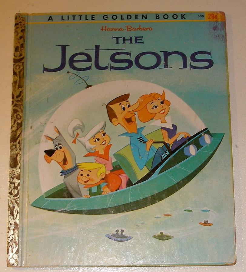 The-Jetsons_defaultbody