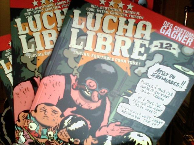 Lucha-LIbre-12_defaultbody