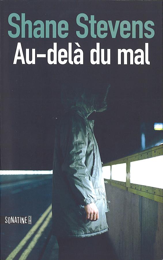 AuDelaDuMal_defaultbody