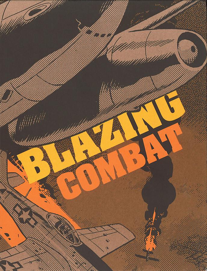 BlazingCombat1_defaultbody