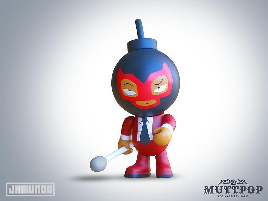 Bud-Red-Demon_defaultbody