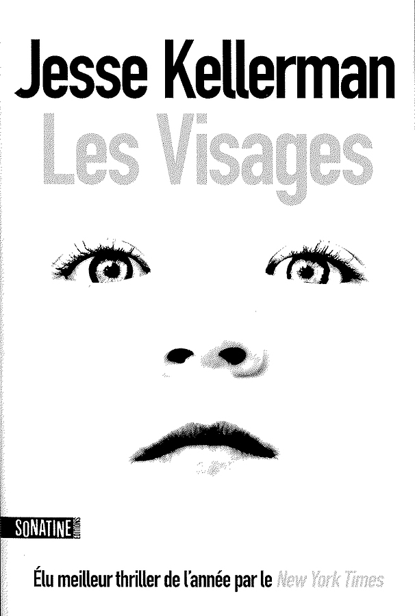 LesVisages_defaultbody