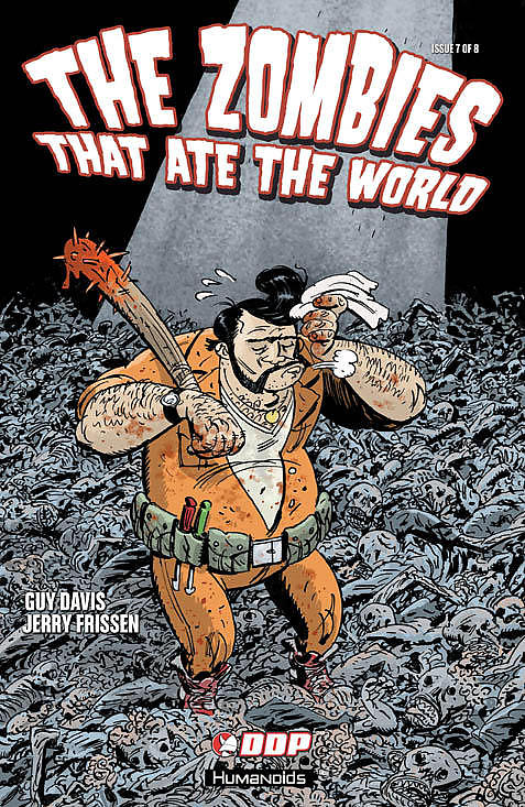 The-Zombies-That-Ate-The-World_1_defaultbody