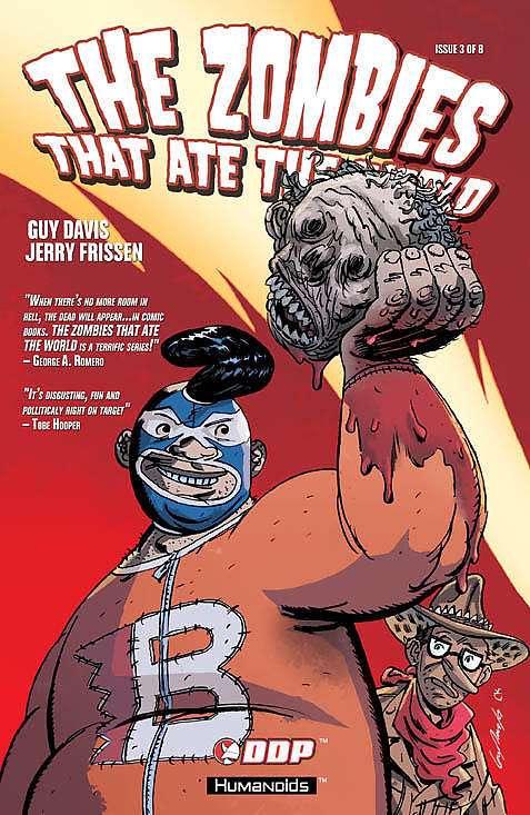 The-Zombies-That-Ate-The-World_2_defaultbody