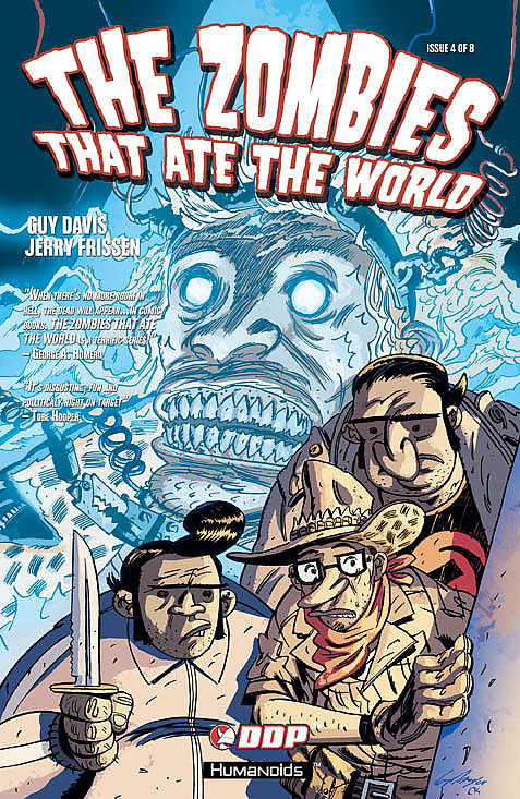 The-Zombies-That-Ate-The-World_3_defaultbody