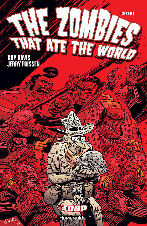 The-Zombies-That-Ate-The-World_defaultbody