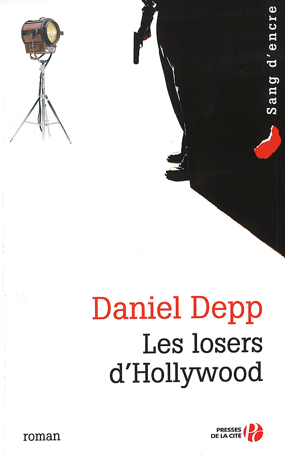 DeepDepp_defaultbody