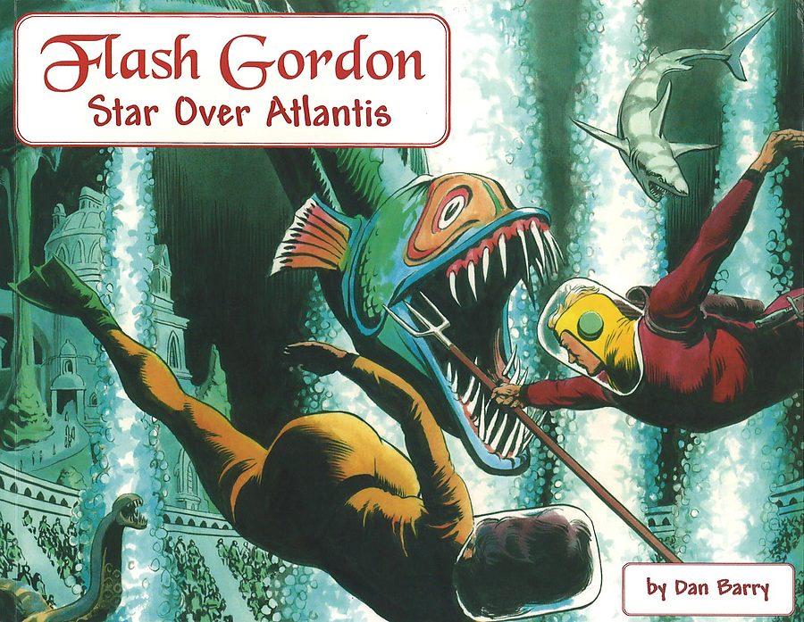 FlashGordon1_defaultbody