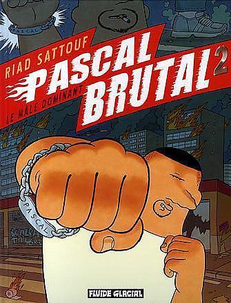 Pascal-Brutal_defaultbody