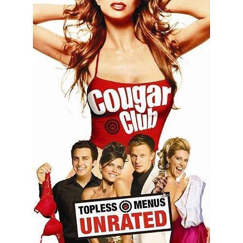 Tequila-Dans-Cougar-Club_3_defaultbody