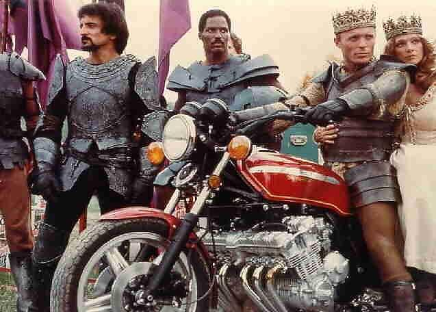 Knightriders_5_defaultbody
