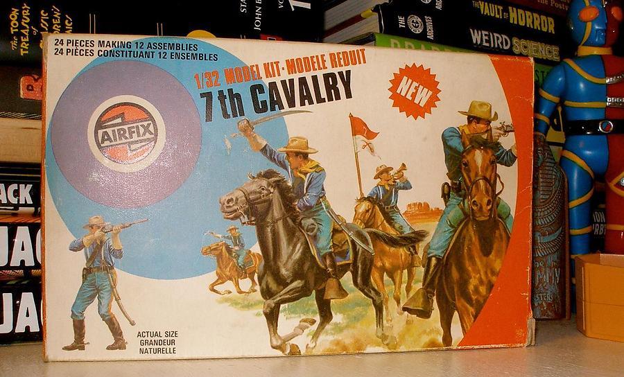 Le-7eme-de-Cavalerie_defaultbody