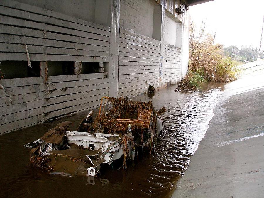 LA-River_3_defaultbody