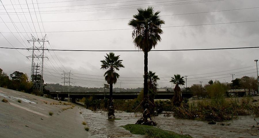 LA-River_4_defaultbody