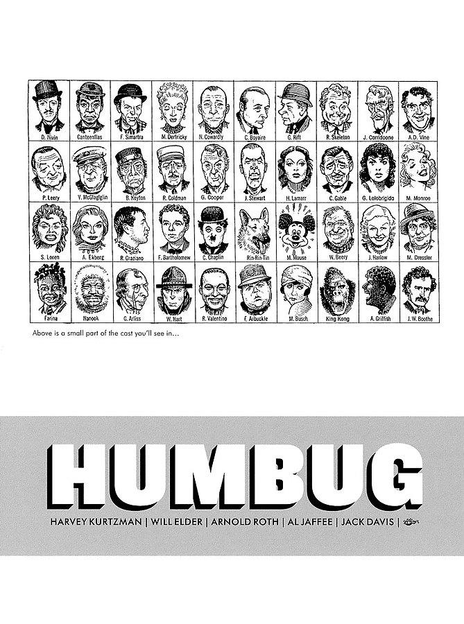 Humbug-coffret_defaultbody