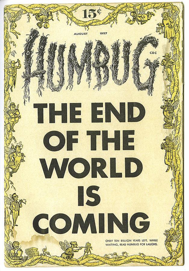 Humbug1-couvendworld_defaultbody