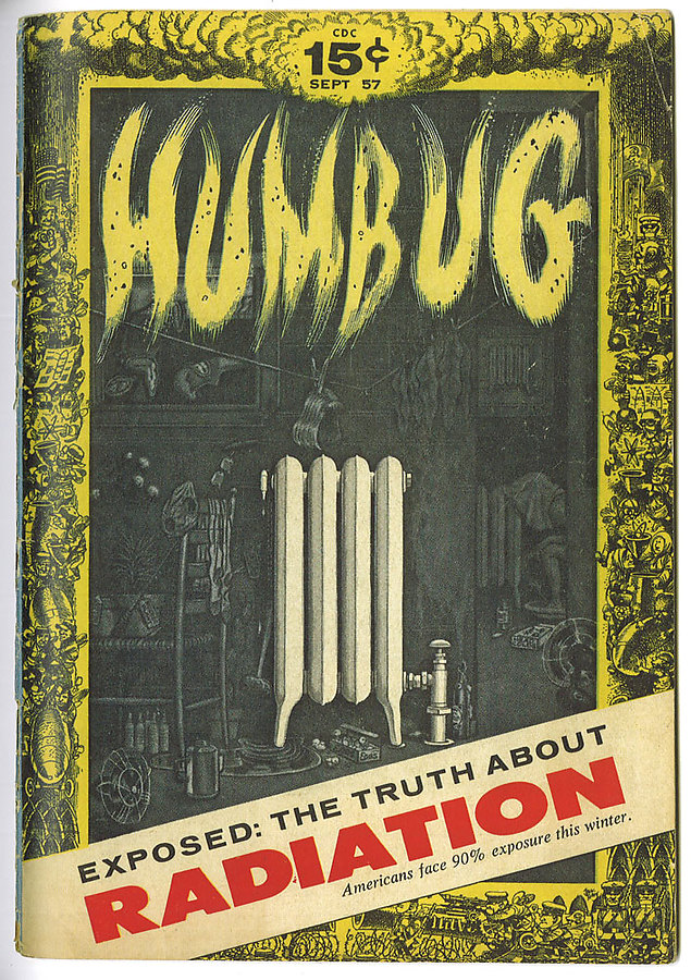 Humbug1-couvradiation_defaultbody