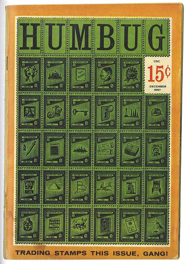 Humbug1-couvstamps_defaultbody