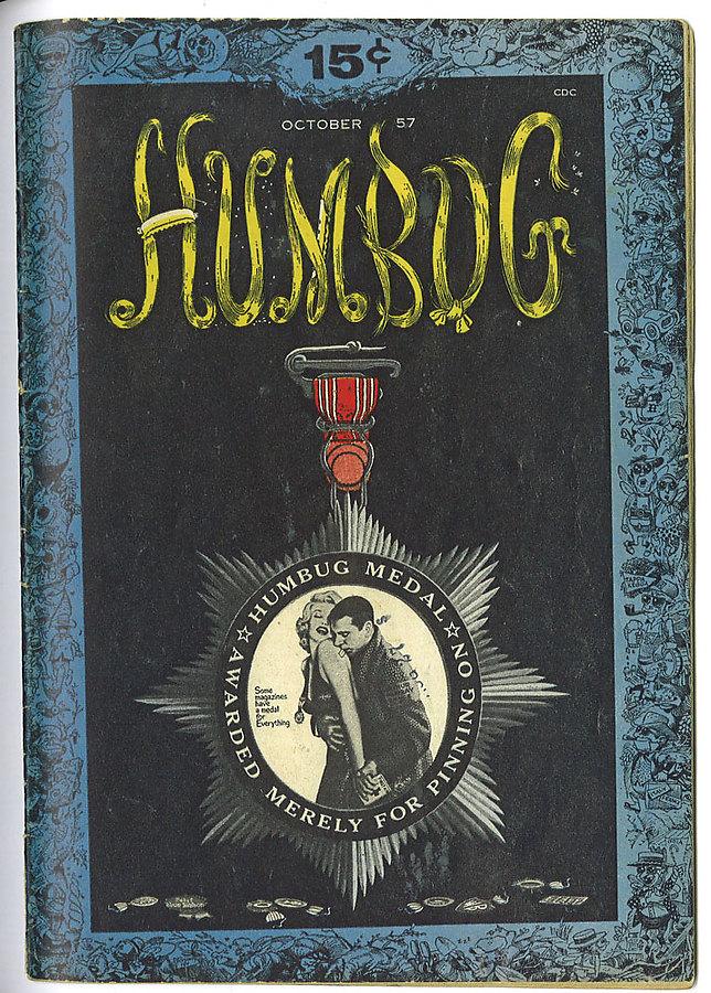 Humbug1-medal_defaultbody