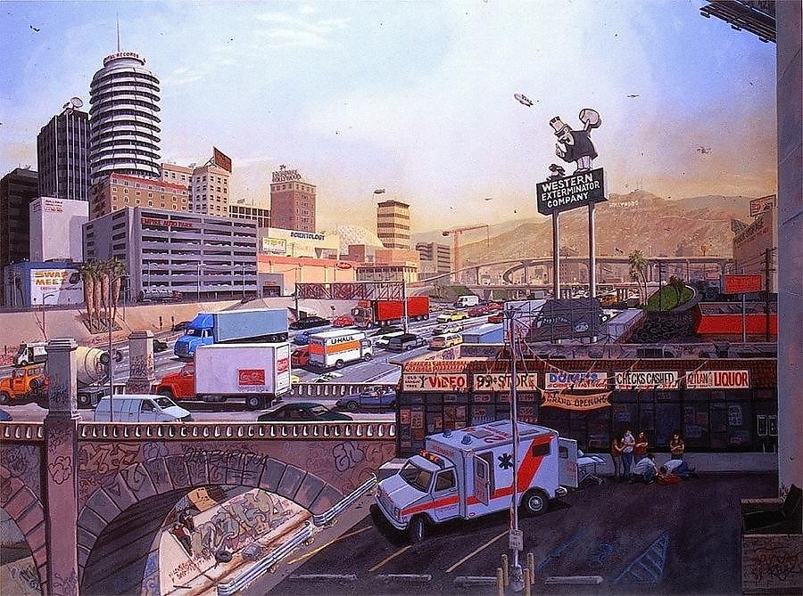 The-Rise-and-Fall-of-Los-Angeles_2_defaultbody