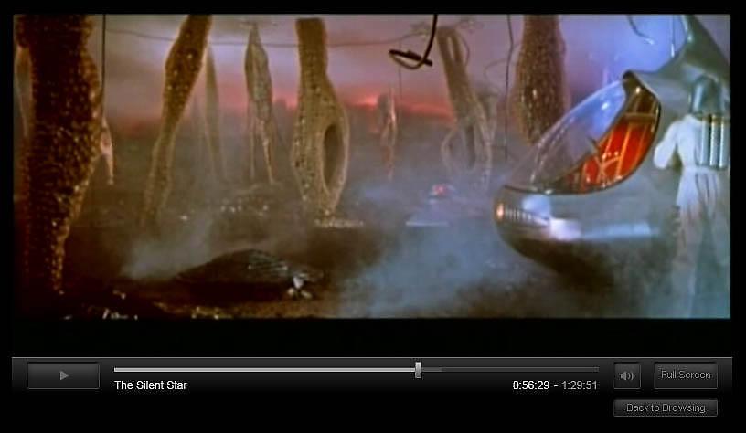 Raumschiff-Venus-Antwortet-Nichtv_1_defaultbody
