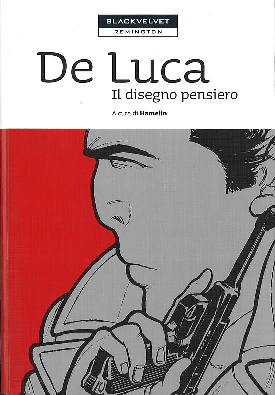 Gianni-de-luca-1_defaultbody