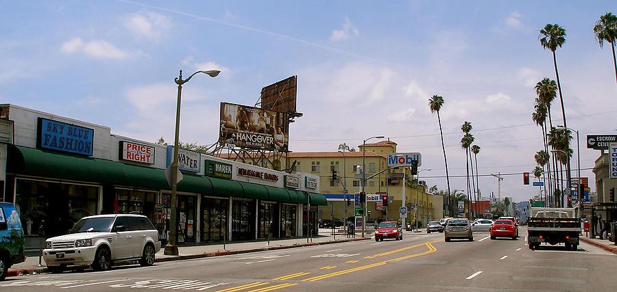 Hollywood_1_defaultbody